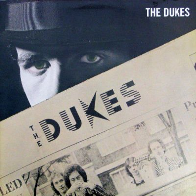 LP, Dukes, Do