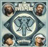Black EyedPeas Elephunk A&M Records ‎0602498606377