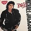 Michael Jackson Bad Epic EPC 450290 1