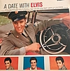 Elvis Presley A Date With Elvis