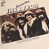 Byrds Greatest Hits Embassy EMB 31381